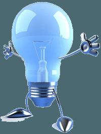 Электроуслуги в г.Пенза и в других городах. Список филиалов электромонтажных услуг. Ваш электрик